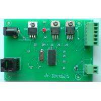 Quality Custom Made Circuit Board Assembly LED PCB Board , ISO 9001 Approvals for sale