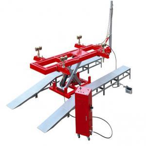 China Car Straightening Bench, Car Frame Machine (SINU2) wholesale