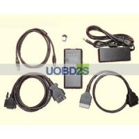 China Nissan Consult 4 Diagnostic Tool $1,099 Free Shipping via DHL on sale