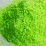 China High Glossy Colors For Powder Coating , Easy Coat Powder Coating wholesale