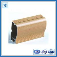 China 2015 China color aluminum profile for sale/factory for sale/China factory wholesale