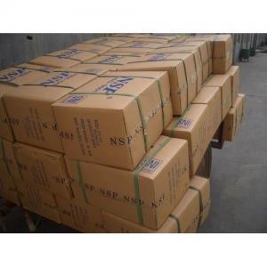 China Butyl inner tube and natural inner tube for truck tyre wholesale