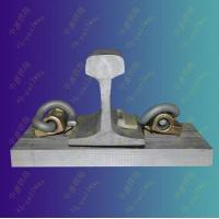 China China good quality railway fastening system on sale on sale