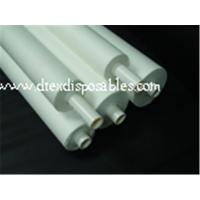 Wholesale medical care nonwoven exporter from china suppliers