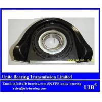 Wholesale Center shaft bearing,center bearing 93156460 IVECO Daily from china suppliers