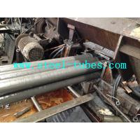 Quality Automobile Tube Maching GOST9567 10 , 20 , 35 , 45 , 40x Precision Steel Pipe for sale
