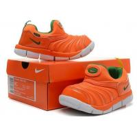 Baby toddler shoes male female child shoes n sneakers children baby single sports shoes