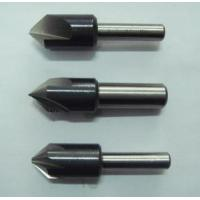 China 82 Degree Countersink wholesale