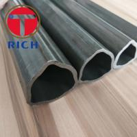 China Agriculture Pto Drive Shaft Special Steel Pipe 3-12m Length ISO9001 Approval wholesale