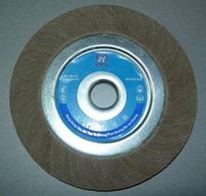 China Flap Wheel (JY-001) wholesale