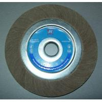 Buy cheap Flap Wheel (JY-001) from wholesalers