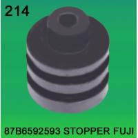 China 87B6592593 STOPPER FOR FUJI FRONTIER minilab wholesale