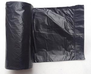China Medical Absorbent Pads And Pouches For Specimen Packaging transportation wholesale