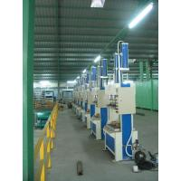 Hot Press Molded Pulp Molding EquipmentFor Recycled Paper Pulp Products