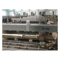 Quality High Performance Plain Weaving Water Jet Loom Machine , Water Jet Looms Production for sale