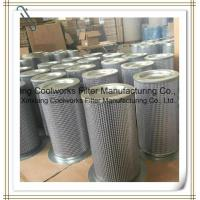 China Oil Separator 02250100-755 / 02250100-756 for Sullair Air Compressor Ls Series wholesale