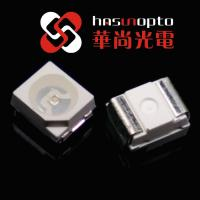 China 360 nm 650 nm 850 nm 1300 nm LED point sources are used in optical encoders, in fibercoupled data LED Point Source wholesale