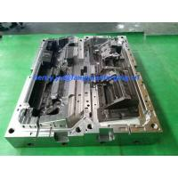 Plastic Injection Mould Metal Forgings For Vehicle Industry , Household Appliances