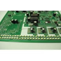 China Electronic Pcb Assembly Electronic Kit Service For Power Controller on sale