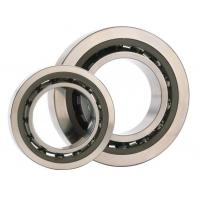 China High Precision Ball Bearings For The Drilling Tool , Angular Contact Thrust Bearing  on sale