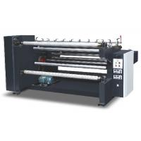 China HB-1600 Type High grade non-woven fabric slitting machine for small rolls making wholesale