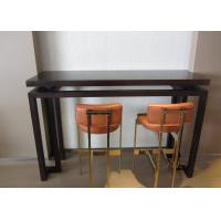 Latest modern bar stool buy modern bar stool for Chinese furniture for sale cape town