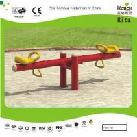 China Seesaw (KQ10194A) wholesale