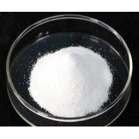 China Purity 99% Pharmaceutical Raw Steroid Powders Ru58841 For Male Hairloss Treatment CAS 154992-24-2 wholesale