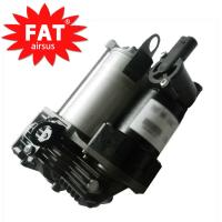 China 1663200104 Air Suspension Compressor Pump for Mercedes - Benz W166 X166 wholesale