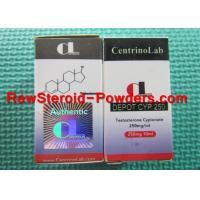steroid drug test times