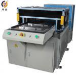 China Uniform Load Precision Hydraulic Press , 60T Industrial Hydraulic Press wholesale