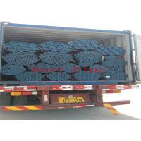 China ASME SA 179 Carbon Steel Seamless Tubes Outer Diameter 3 Inch Mild Steel Pipe on sale