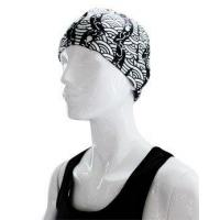 China Functional Head Scarf -R1661 wholesale