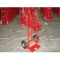 China hand Trolley (HT1830) hand truck wholesale