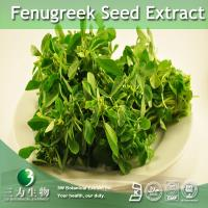China Eschscholzia californica Extract wholesale