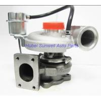 Foton Cummins turbo ISF2.8 turbo Holset HE211W turbo 2836258 / 3774227