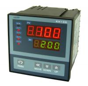 China Foxboro-DCS Module-FCP270 wholesale