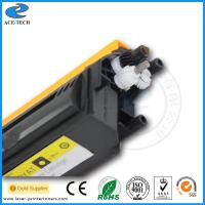 China Color Laser Printer C110 OKI Toner Cartridge , 44250716 OKI C130N Toner Unit on sale
