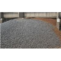 China High Cr Grinding Media For Wet-Grinding Process And Cement Works wholesale