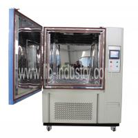 Temperature And Humidity Controlled Cabinets Of Ec91144717