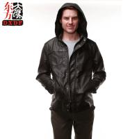 China Simulation Museum Life Size Human Resin Wax Statue on sale