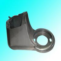 China Aluminum Die Casting Mould Electric Motor Spare Parts For Automotive Engine With OEM wholesale