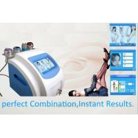 Wholesale RF Vacuum Slimmimng Machine from china suppliers