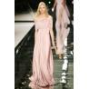 Buy cheap Elegant Evening Dress AI25 from wholesalers