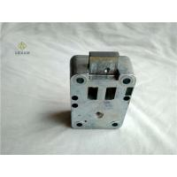 China UL Listed Group 2 Mechanical Safe Lock Durable Square Spindle Dial Model 1131 wholesale