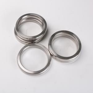 China SGS 321SS ASME B16.20 Graphite Ring Gasket wholesale