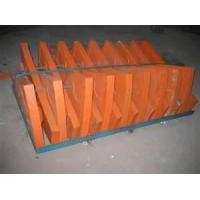 China high molybdenum Manganese Steel mill Liners with Competitive Price for steel works on sale