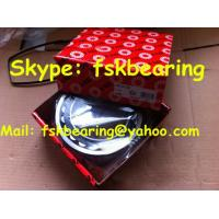 China Non Standard Concrete Mixer Bearing Z-534175.PRL 100mmID 180mmOD wholesale