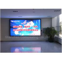 Indoor Electronic Message Boards Images Images Of Indoor