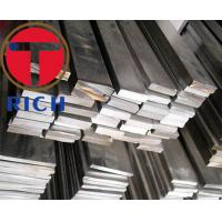 China Hot Rolling Flat Bar Fences Cutting Construction Steel Building Rods Flat Bar steel wholesale